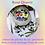 Thumbnail: Rose quartz
