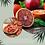 Thumbnail: Orange sanguine et baies de goji