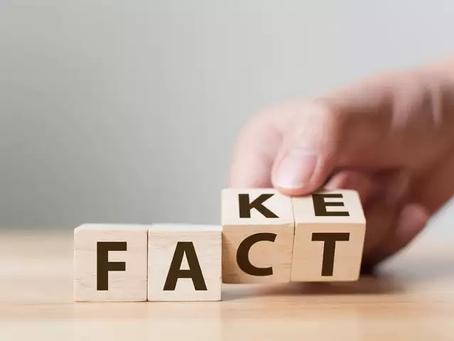 La OMS anuncia que, efectivamente, la prueba oficial de diagnóstico puede generar falsos positivos