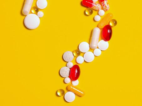 Molnupiravir: ¿júbilo o precaución?