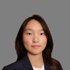 Ting Zhao