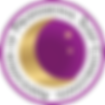 APSC-logo.png