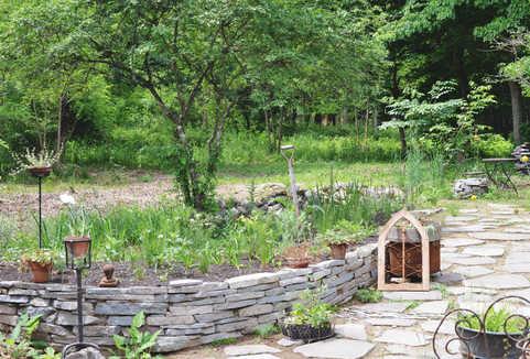 decobotanical-garden