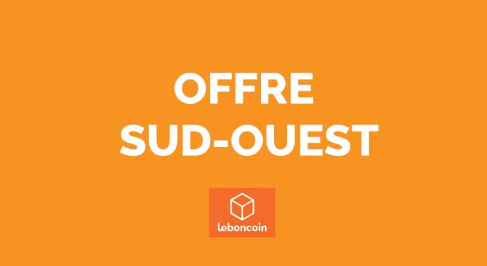 OFFRE SUD-OUEST