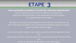 ETAPE 3