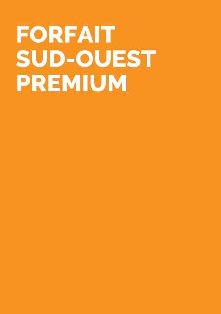 ORANGE - SUD OUEST PREMIUM.jpg