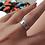 Thumbnail: Create a Custom Ring Design