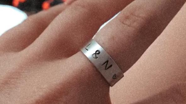 Create a Custom Ring Design