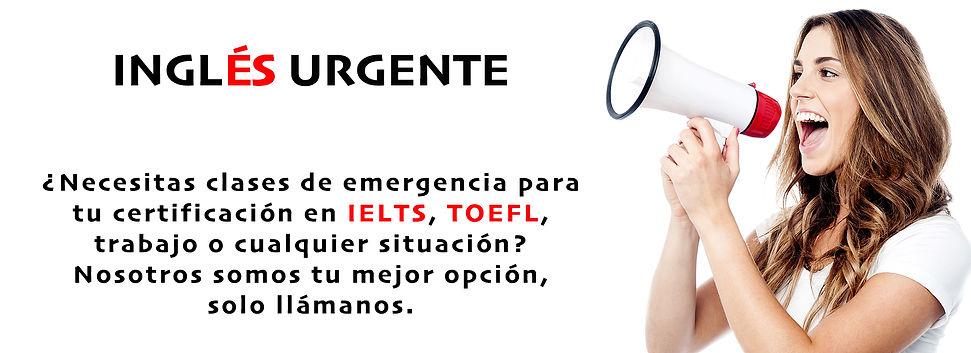 urgente.jpg