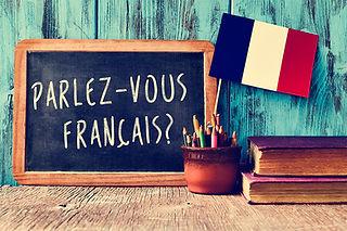 francés.jpg