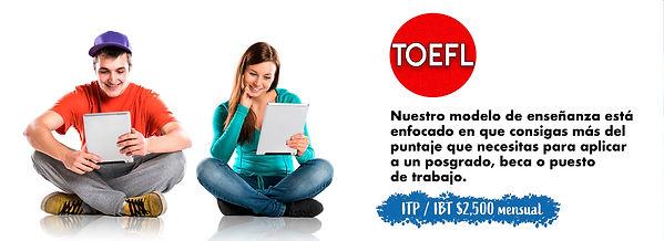 TOEFL2020.jpg