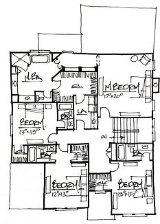 Wyndale Court Lot 2 - Main Floor