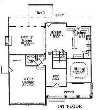Ridgeview Main Floor.jpg
