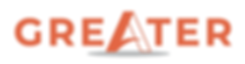 Greater-logo-notext_Page_05.png