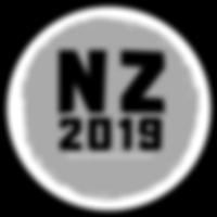 nz2019.png
