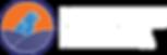 Logo (full color, grain, white text).png