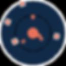 Ecclesia Creative Logo.png