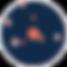 kansascity_logo_ecclesiacreative.png