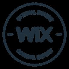 wixexpert.png