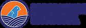 Logo (full color, dark text).png
