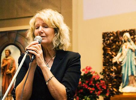 Annie Karto | Great Forgiveness Resources