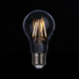 kansascity_lightbulb_landiselectrickc.jp