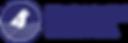 Logo (mono color, dark text).png
