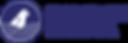 Forgiveness logo mono.png