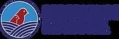 Forgiveness Logo_White Background.png