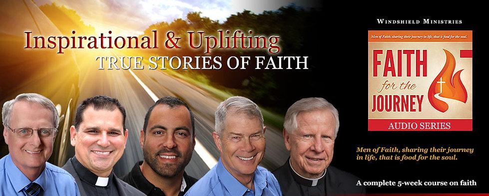 faith_for_the_journey 1.jpg