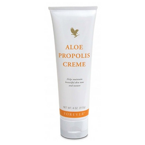 Aloe Propolis crème Forever Aloe Vera Bordeaux