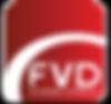 Distributeur Aloe Vera Bordeaux