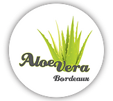 Aloe Vera Bordeaux - Distributeur agréé Forever Living Products
