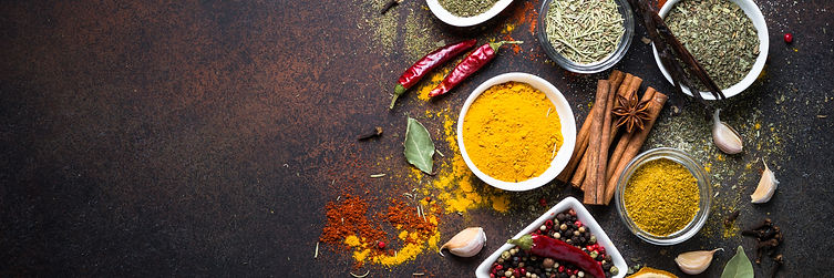 supplier Dehydrated Onion Spice Products Jain Farm Fresh Food