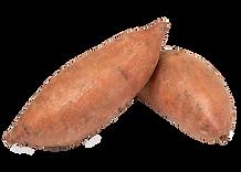 AdobeStock_sweetpotato.png