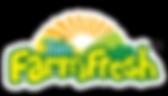 JFFF Logo.png
