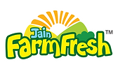jain farm fresh foods supplier
