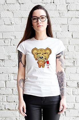 XPRESSIONS - GRUMPY BEAR