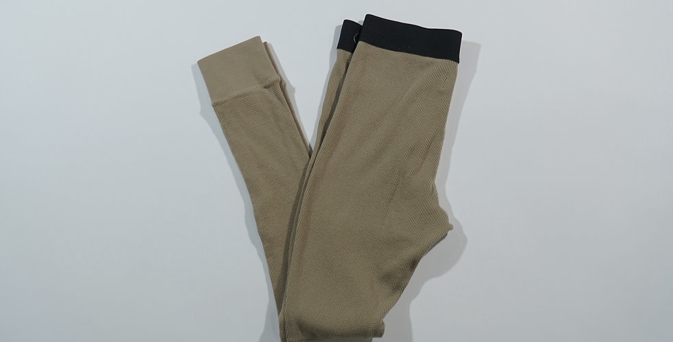 Fear of God Essentals Thermal Pants