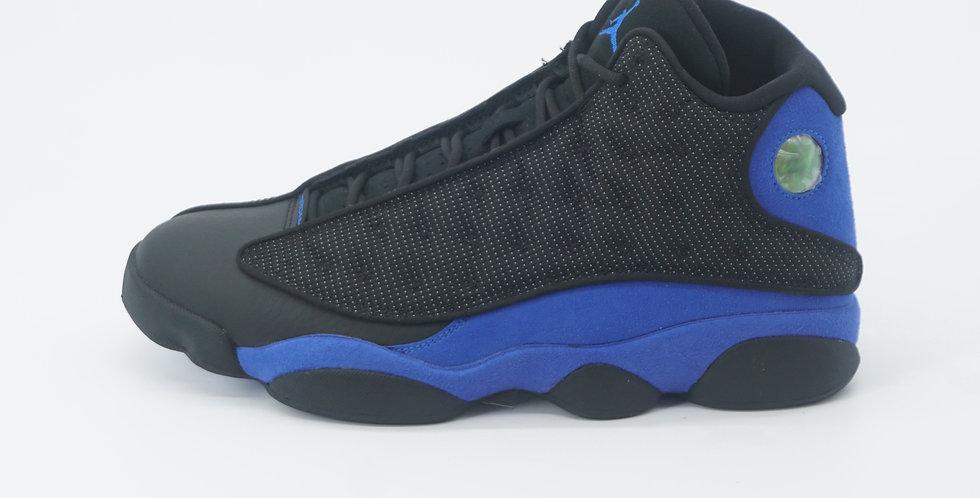 Jordan 13 Retro Royal Blue