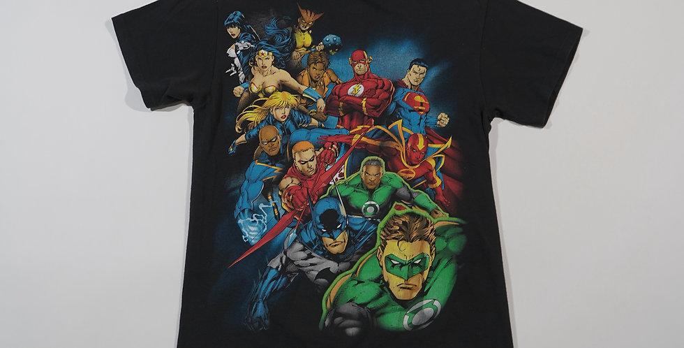 Justice League Tee