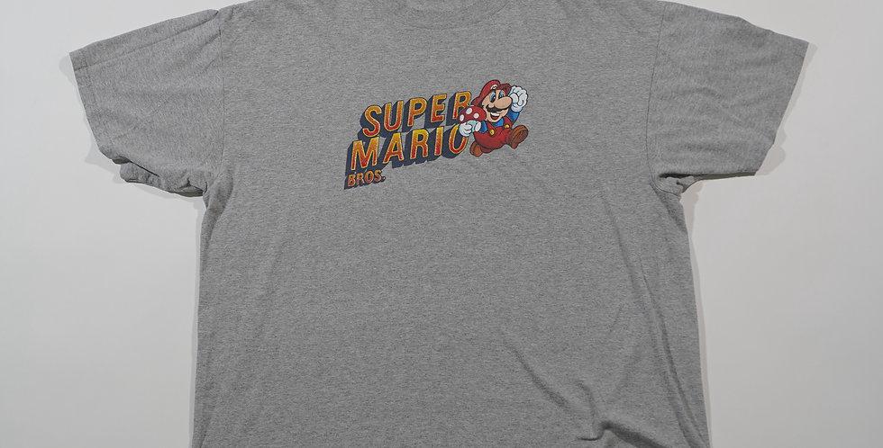 Super Mario Bros. Tee