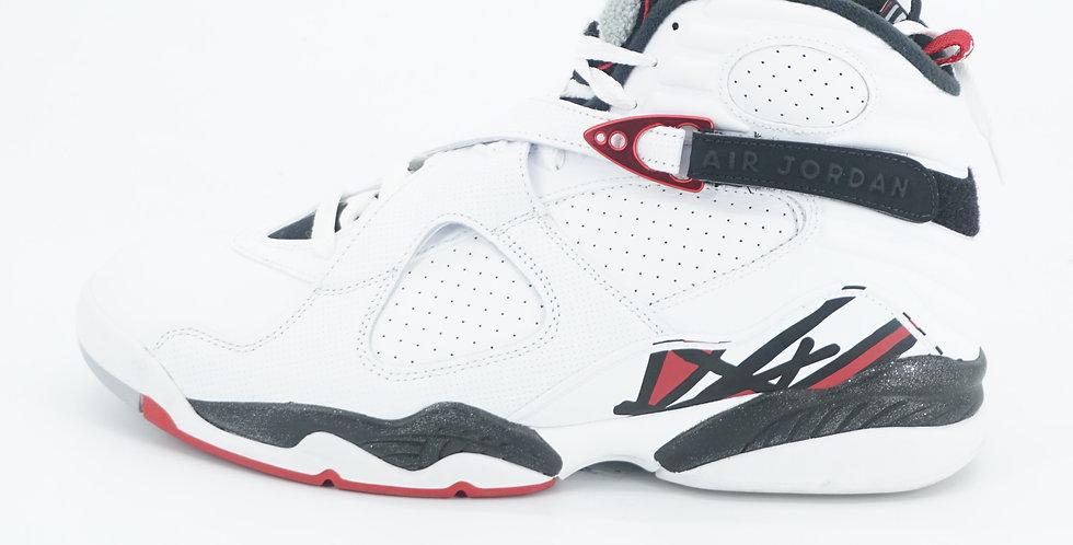 Jordan 8 Retro Alternate