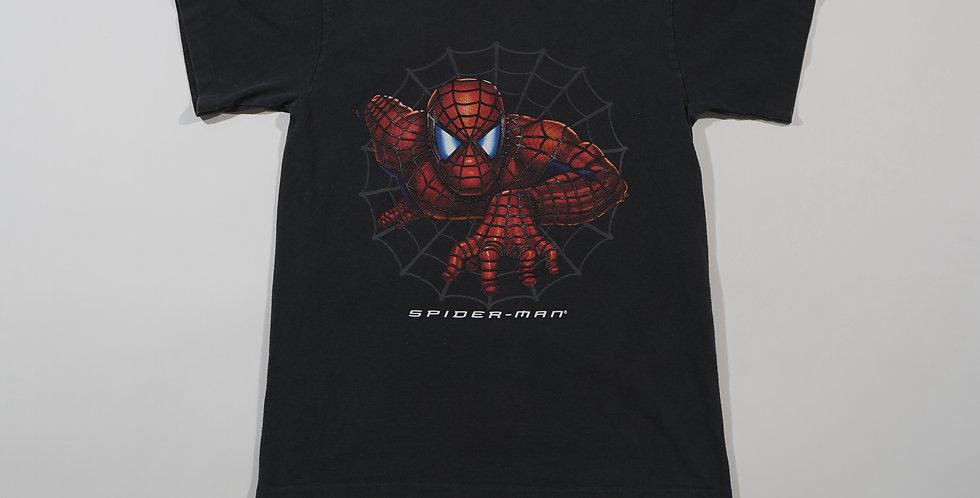 Bravery Spiderman Tee