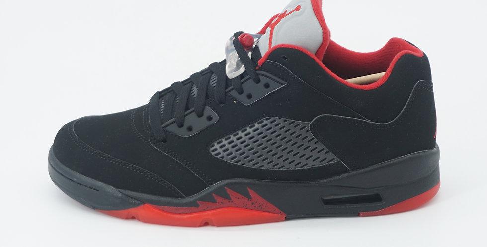 Jordan 5 Retro Low Alternate 90