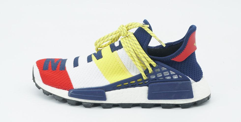 Adidas Human Race NMD Billionair Boys Club