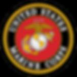 VSOT Marines Logo.png