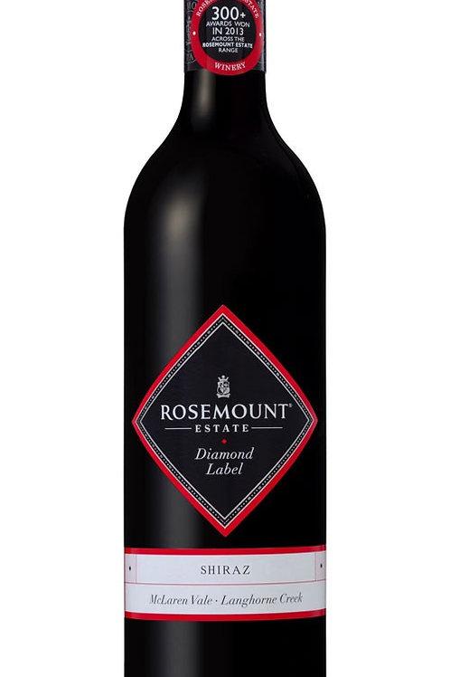 Rosemount & StoneFish Mixed Half Dozen