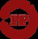 Paraclete Proof_Logo_CMYK.png