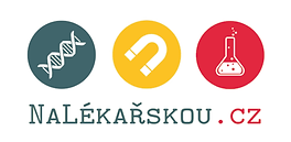 logo_do_mobilu.png